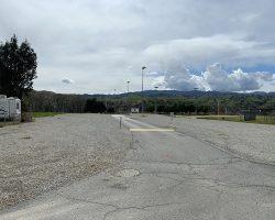 baseballfields_086