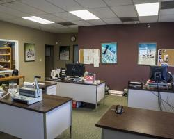 offices_0014