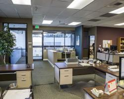 offices_0015