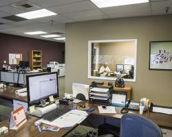 offices_0017