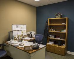 offices_0023
