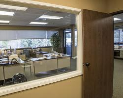 offices_0024