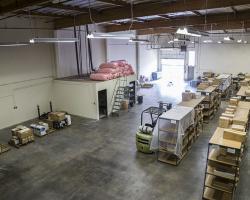warehouses_0011
