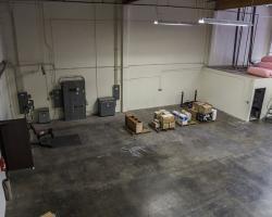 warehouses_0013