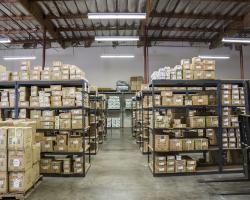 warehouses_0020