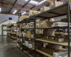 warehouses_0024