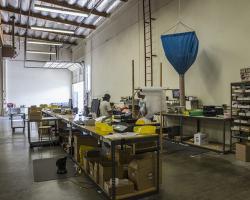 warehouses_0025