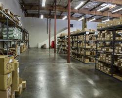 warehouses_0026