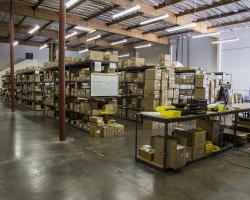 warehouses_0027