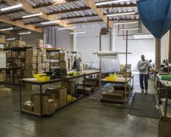 warehouses_0028
