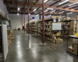warehouses_0029