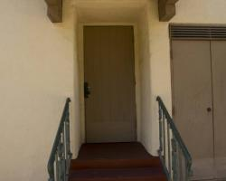 exterior_0042