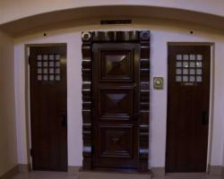 interior_0032