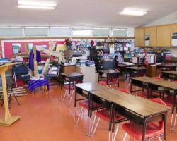 elementary_classrooms_0001