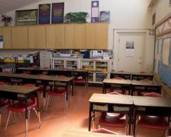 elementary_classrooms_0003