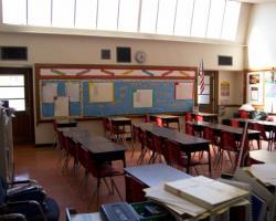 elementary_classrooms_0006