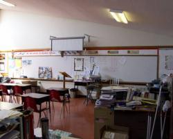 elementary_classrooms_0007