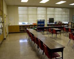 elementary_classrooms_0010