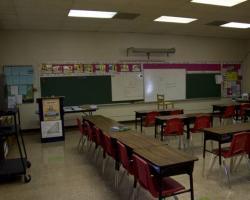 elementary_classrooms_0013