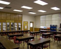 elementary_classrooms_0019