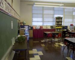 elementary_classrooms_0021