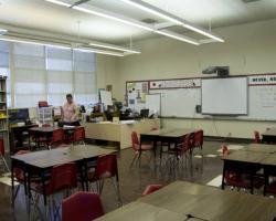 elementary_classrooms_0022