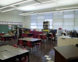 elementary_classrooms_0025
