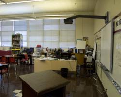 elementary_classrooms_0026