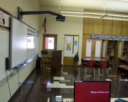 elementary_classrooms_0027