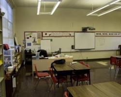 elementary_classrooms_0030