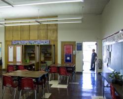 elementary_classrooms_0032