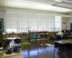 elementary_classrooms_0033