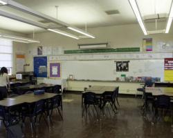 elementary_classrooms_0034