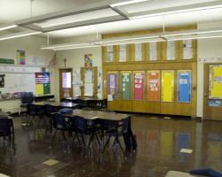 elementary_classrooms_0037