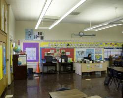 elementary_classrooms_0041