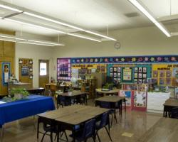 elementary_classrooms_0045