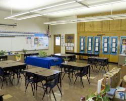 elementary_classrooms_0048