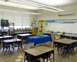 elementary_classrooms_0051