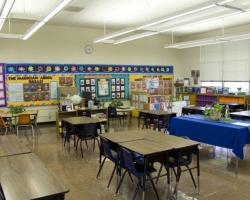 elementary_classrooms_0053
