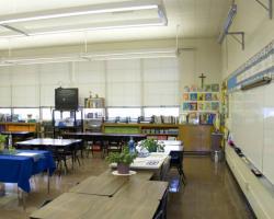 elementary_classrooms_0055