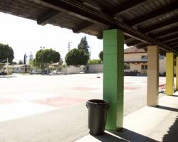 elementary_exterior_0038