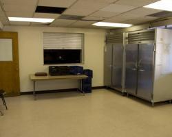 kitchen_0003