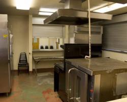 kitchen_0007