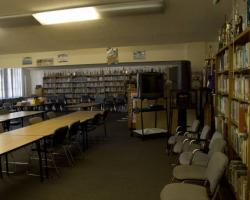 library_0003