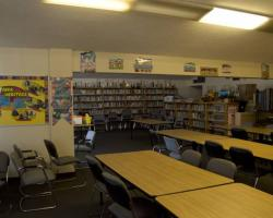 library_0004