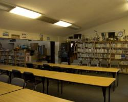 library_0005