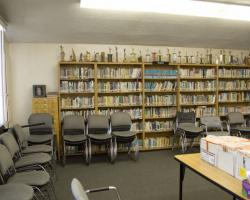 library_0007