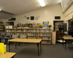 library_0009