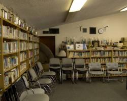 library_0010