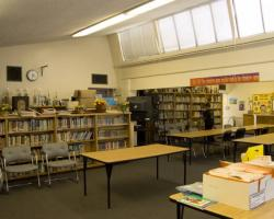 library_0011